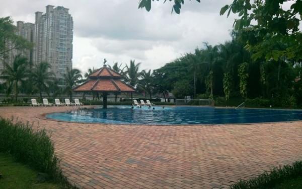 lan-anh-villas-wordpress.com-03