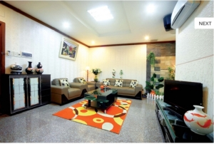 hoang-anh-riverview-apartment-for-rent-2