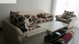 hoang-anh-riverview-apartment-for-rent-4