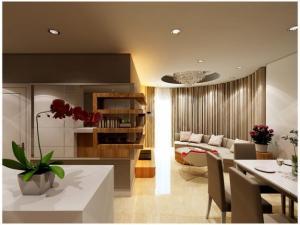 1337677466_381750495_1-Ban-penthouse-the-Estella-quan-2-ho-chi-minh-quan-2