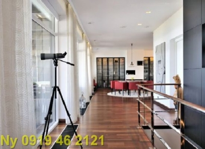 can-ho-penthouse-sgp-cho-thue-8