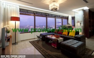 pent-house-for-rent-in-sai-gon-pearl-01