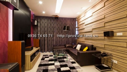 the-vista-apartment-for-rent-in-district-2-1