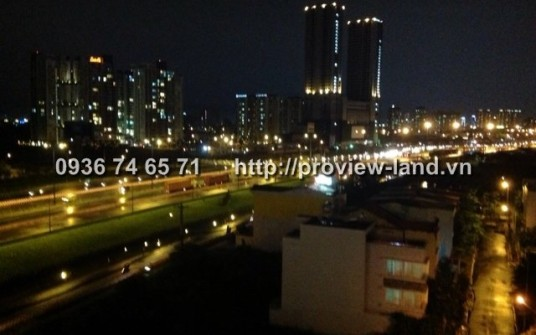 the-vista-apartment-for-rent-in-district-2-2