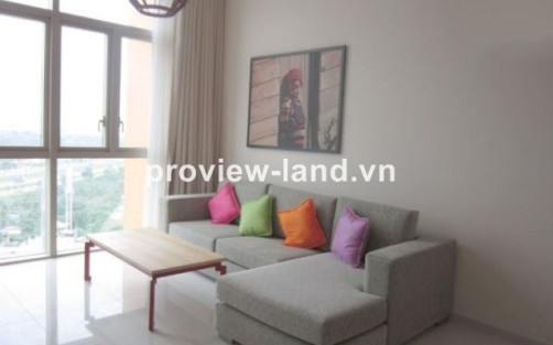 the-vista-apartment-for-rent-in-district-2-4