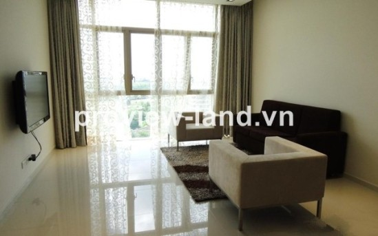 the-vista-apartment-for-rent-in-district-2-5
