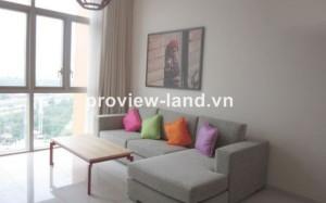 vista-apartment-for-rent