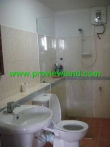 central garden apartments for rent (1)