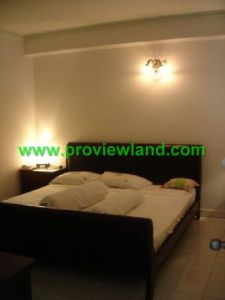 central garden apartments for rent (3)