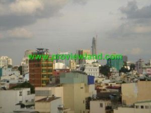 central garden apartments for rent (8)