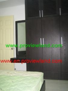 Copy of central garden in district 1for rent (13)