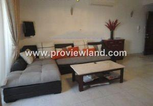 Hung Vuong Plaza-130m2-$1,050 (0)