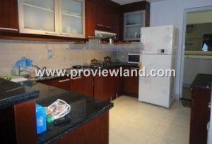 Hung Vuong Plaza-130m2-$1,050 (2)