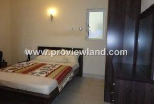 Hung Vuong Plaza-130m2-$1,050 (3)