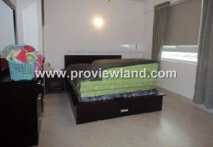 Hung Vuong Plaza-130m2-$1,050 (6)
