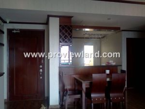 Hung Vuong Plaza-30th floor-$1200 (003)