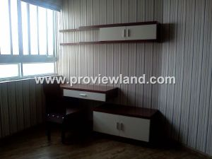 Hung Vuong Plaza-30th floor-$1200 (04)