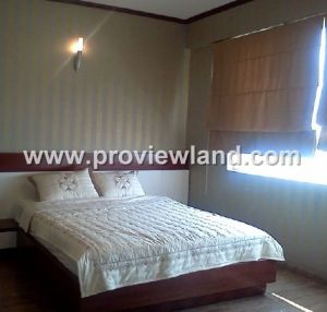 Hung Vuong Plaza-30th floor-$1200 (9)
