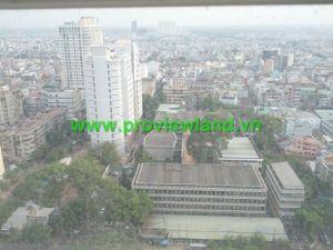 nhavip.wordpress.com (4)