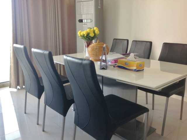 The-estella-apartment-for-rent-district-2 (5)