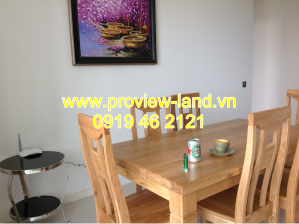 THEESTELLA-APARTMENT-FORRENT-INDISTRICT2 (5)