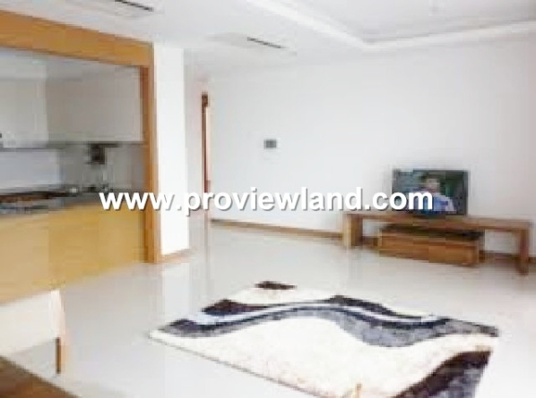 Xi Riverview Palace for rent (9)