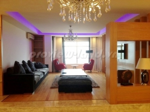 penthouse-apartment-sai-gon-pearl-250m2 (1)