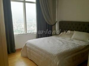 penthouse-apartment-sai-gon-pearl-250m2 (10)