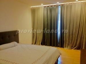 penthouse-apartment-sai-gon-pearl-250m2 (11)