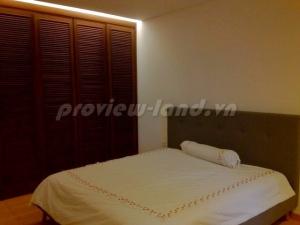 penthouse-apartment-sai-gon-pearl-250m2 (12)
