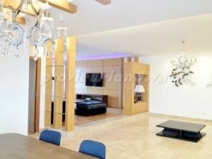 penthouse-apartment-sai-gon-pearl-250m2 (13)