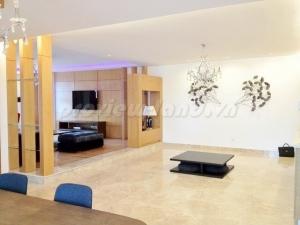 penthouse-apartment-sai-gon-pearl-250m2 (14)