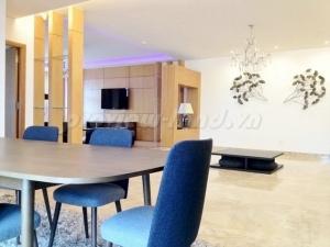 penthouse-apartment-sai-gon-pearl-250m2 (15)