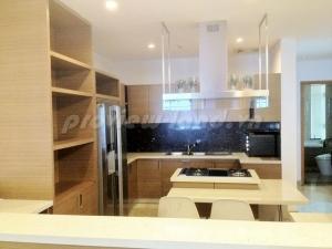 penthouse-apartment-sai-gon-pearl-250m2 (16)