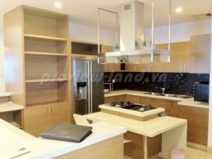 penthouse-apartment-sai-gon-pearl-250m2 (17)