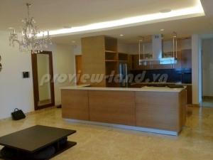 penthouse-apartment-sai-gon-pearl-250m2 (18)