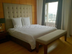 penthouse-apartment-sai-gon-pearl-250m2 (2)