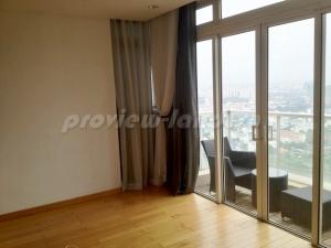 penthouse-apartment-sai-gon-pearl-250m2 (3)