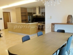penthouse-apartment-sai-gon-pearl-250m2 (5)