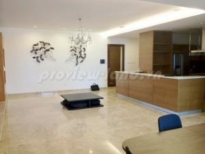 penthouse-apartment-sai-gon-pearl-250m2 (8)
