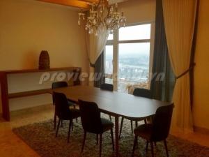 penthouse-apartment-sai-gon-pearl-250m2 (9)
