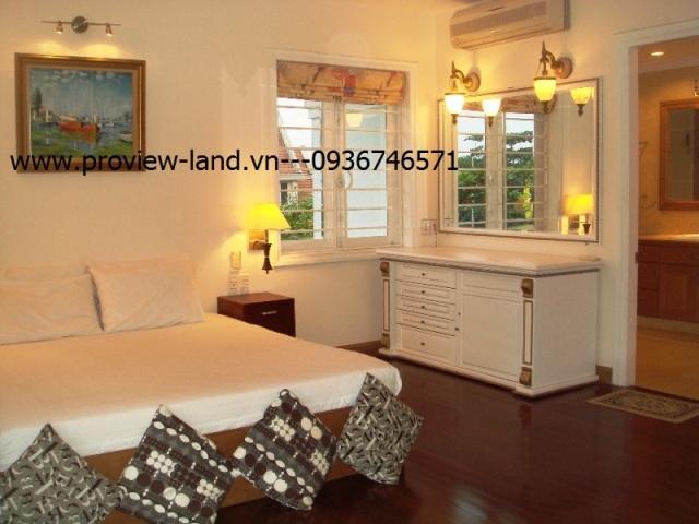 Tony_Villa_Master_Bedroom